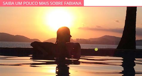 banner_a_fabiana_novo