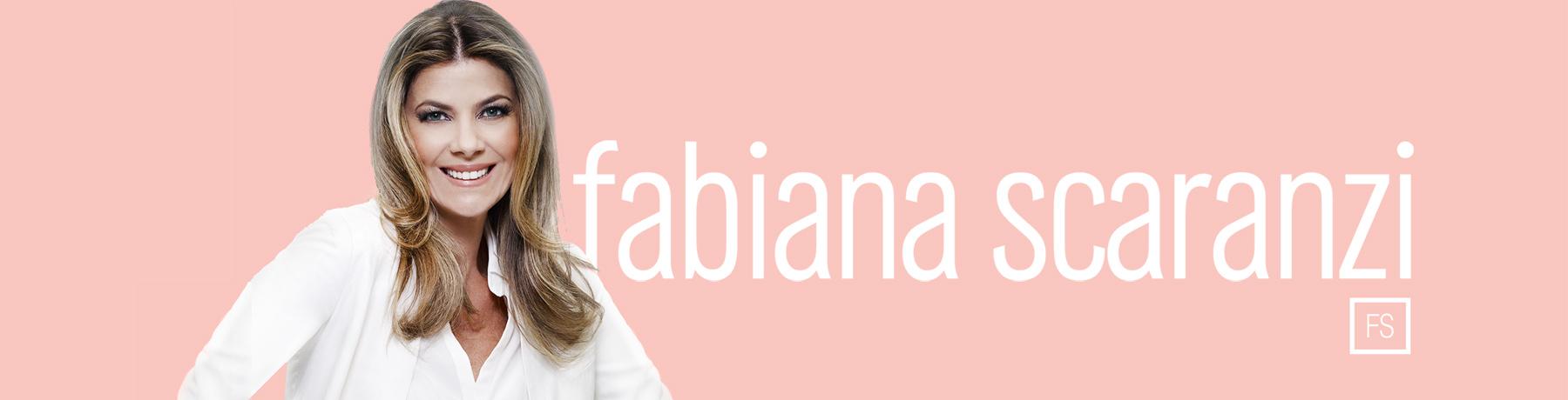 Portal Fabiana Scaranzi
