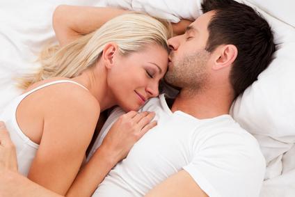 Problemas na relação quando o assunto é sexo? Peça uma ajudinha à ciência!