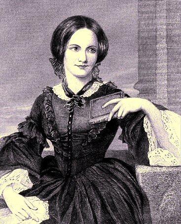 Ann Bradstreet