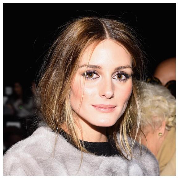 Olivia Palermo estilo