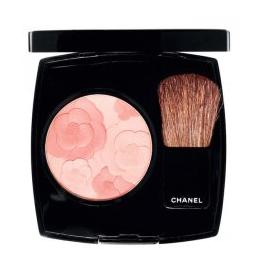 blush-chanel-fabiana-scaranzi