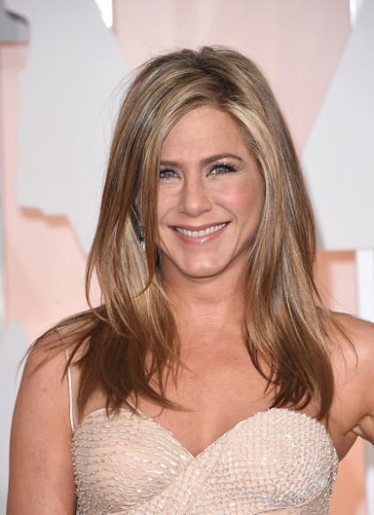 O sonho de ter cabelos como os de Jennifer Aniston está bem perto de se realizar!