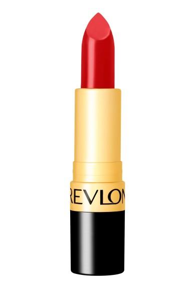 foto 1 batom vermelho red-lipstick-Super-Lustrous-Lipstick-Fire-Ice-vogue-28nov13-pr