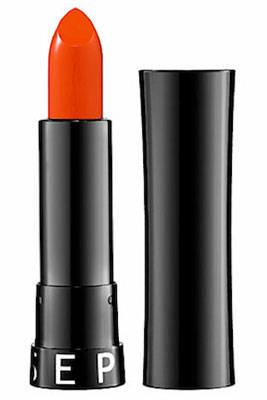 foto 3 laranja 54bbc80e63226_-_hbz-orange-lipstick-11-orange-orange-sephora-latin-lover-lg