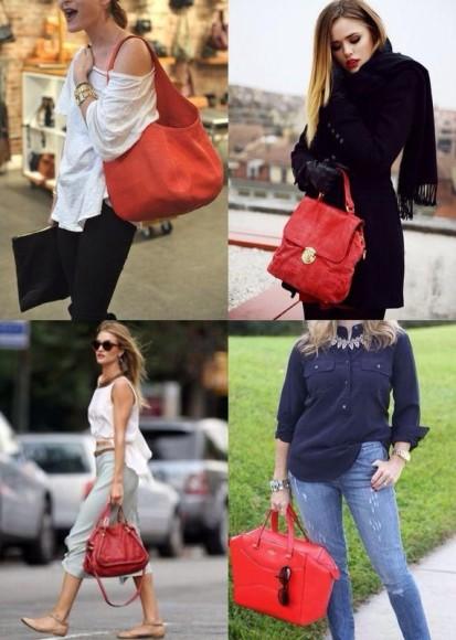 Bolsa vermelha5