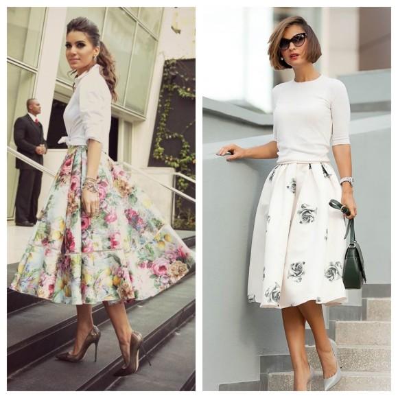 (Imagem: Pinterest/fashionstylemag.com)