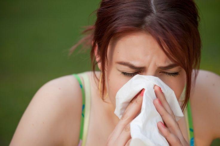 (Imagem: Pinterest/allergies.healthprobs.com)