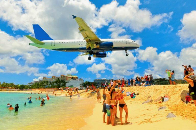 St.-Maarten_Maho-Beach-768x511
