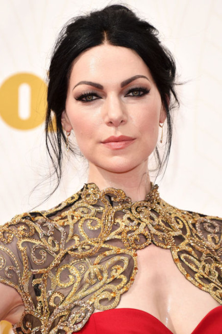 Laura Prepon beauty