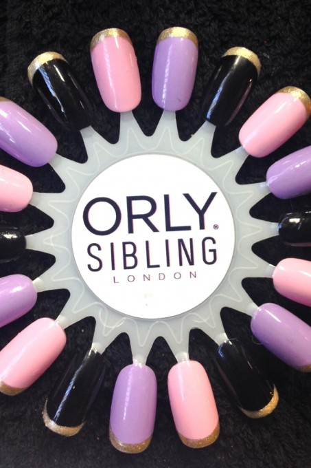 ORLY-colour-wheel