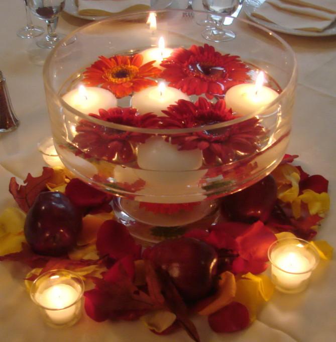 Wedding-Centerpieces_p2