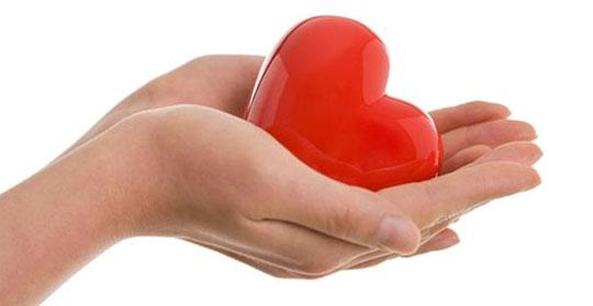 coração3