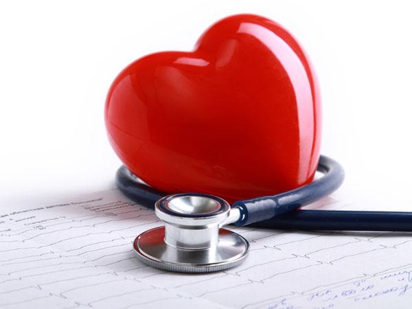 coração5