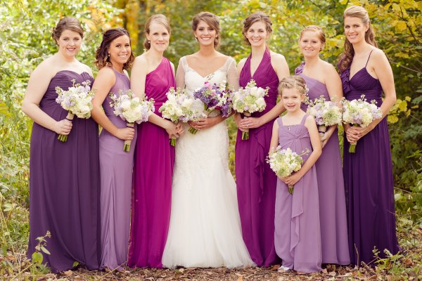 mix-and-match-bridesmaids-amber-green-photography