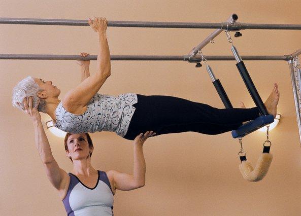 pilates-treinador