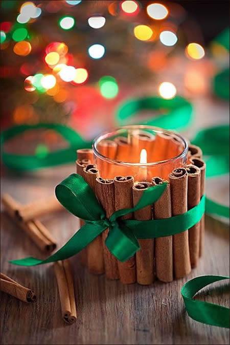 velas-cores-padroes-aromas
