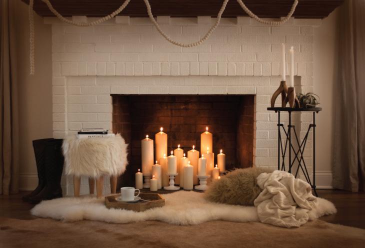 velas lareira2