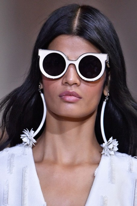 óculos carolinaherrera-detalhes-verao-nyfw