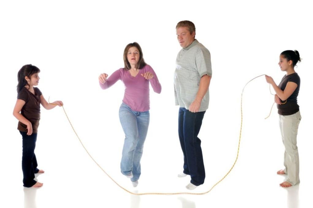 Family-Jump-Rope-SSL-copy-1024x682