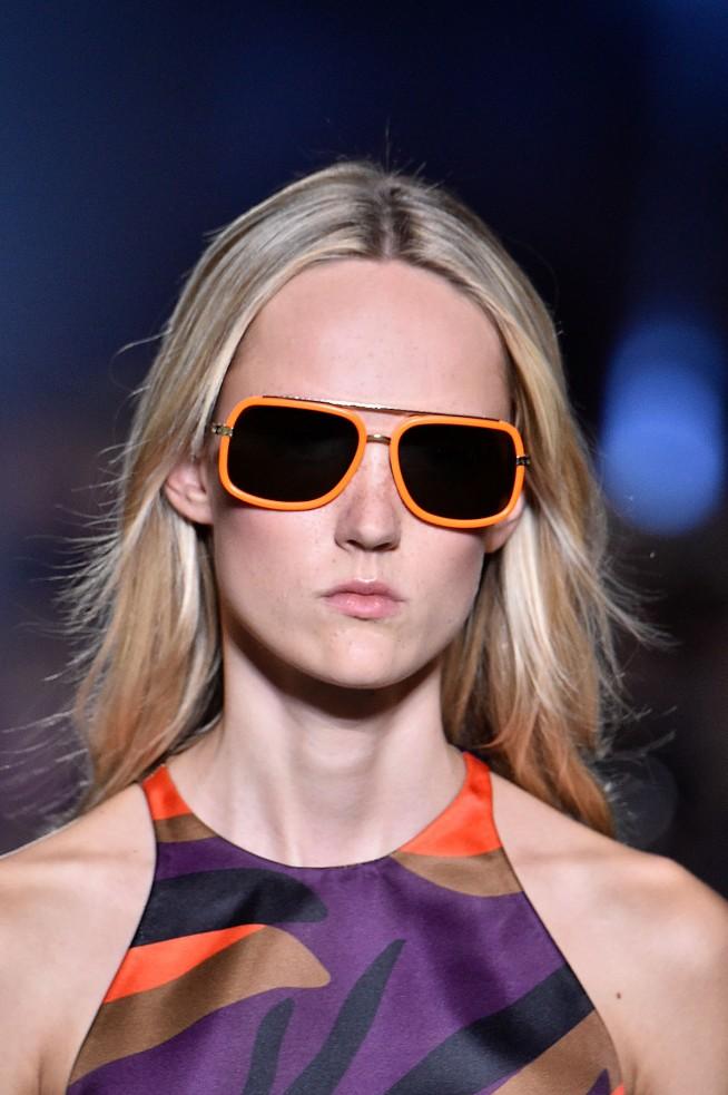 cf49a96c7 Acessórios: detalhes da moda pra você arrasar em 2016   Fabiana Scaranzi