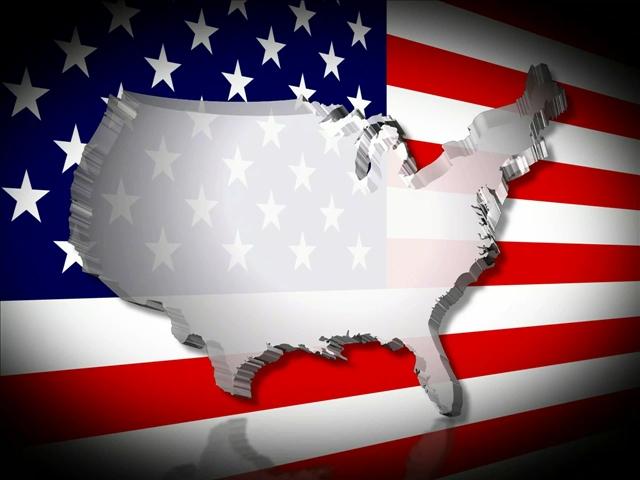 United-States-Tourism
