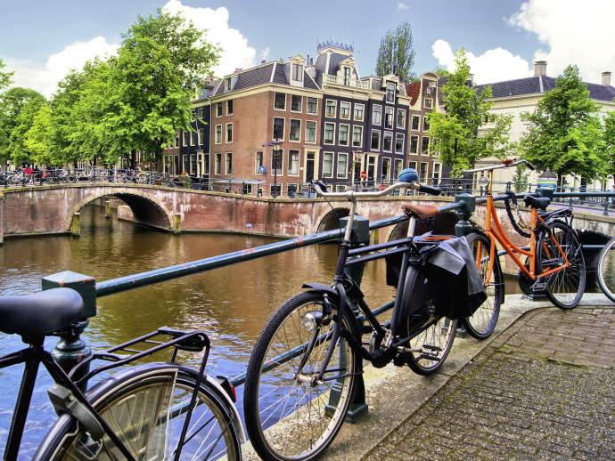 alx_amsterdam-20120610-02_original
