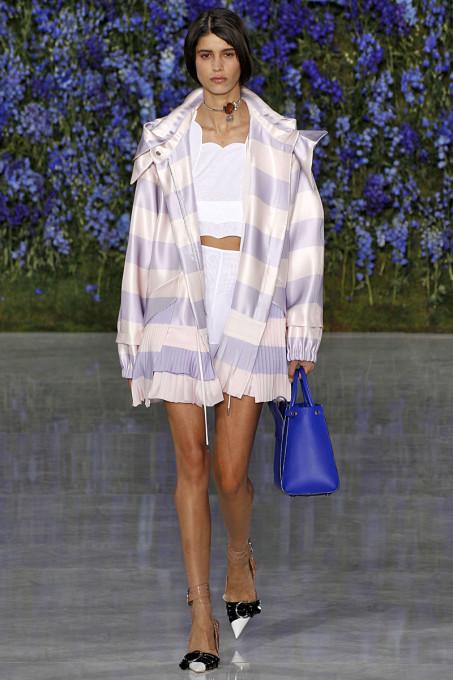 Dior Paris -  Verao 2016