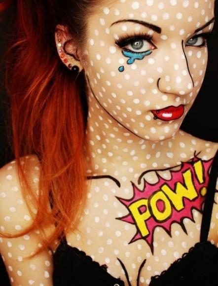 hall 2 50-best-halloween-makeup-ideas-large-msg-138033399315