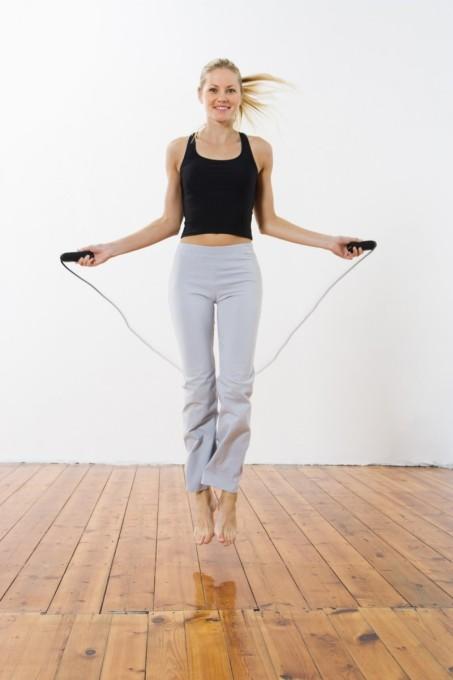 jump-rope (1)