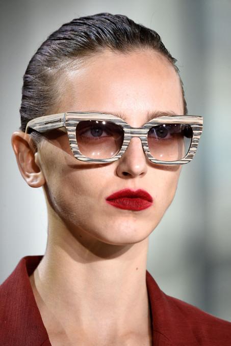 oculos---jasonwu-detalhes-verao-rtw16-ny-8