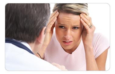 psychosomatic-disorder