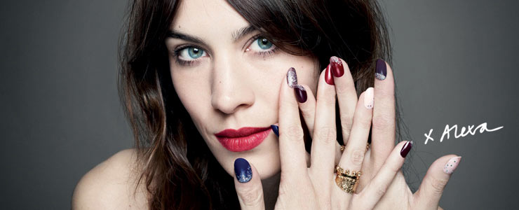 BT_nails-inc_alexa-chung_9094_31102014