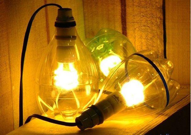 pet-lampadas
