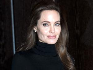 Angelina2