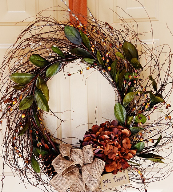 TidbitsTwine-DIY-Fall-Wreath1b