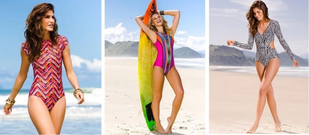 bodys praia