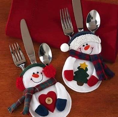 cesta de natal bonita e barata : Como fazer uma decora??o de Natal bonita e barata ...