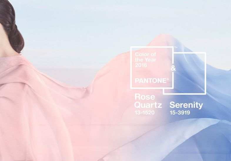 pantone-cores-do-ano