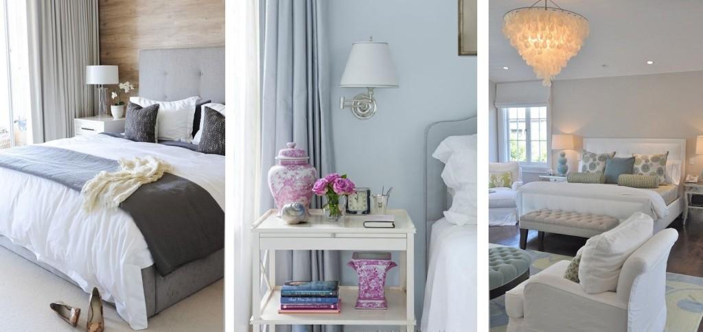 serenity quarto