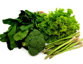 Resultado de imagem para verduras escuras