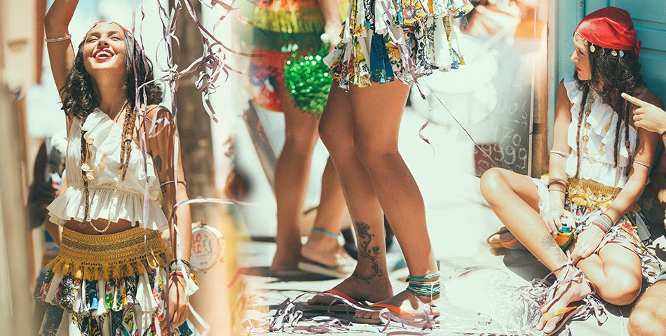 carnaval looks 4