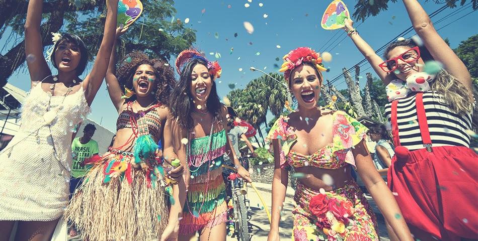 carnaval looks 8