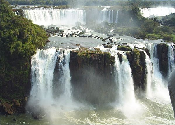 cataratas-do-iguaçu..