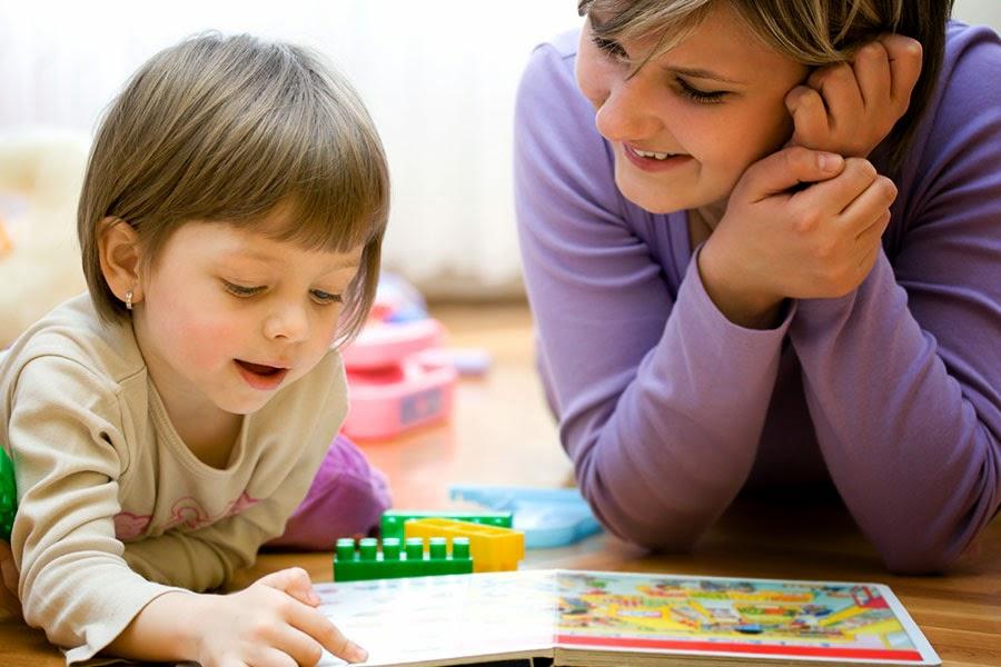 ch-mae-ensina-filho-valores