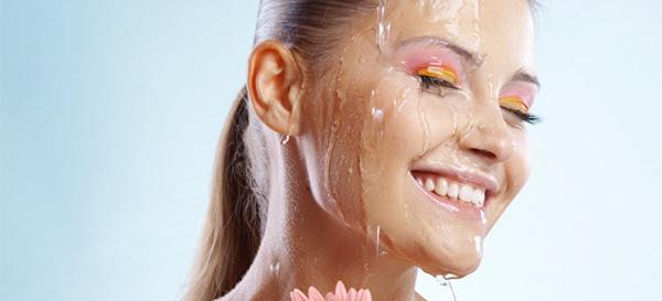 maquiagem-a-prova-dagua (1)