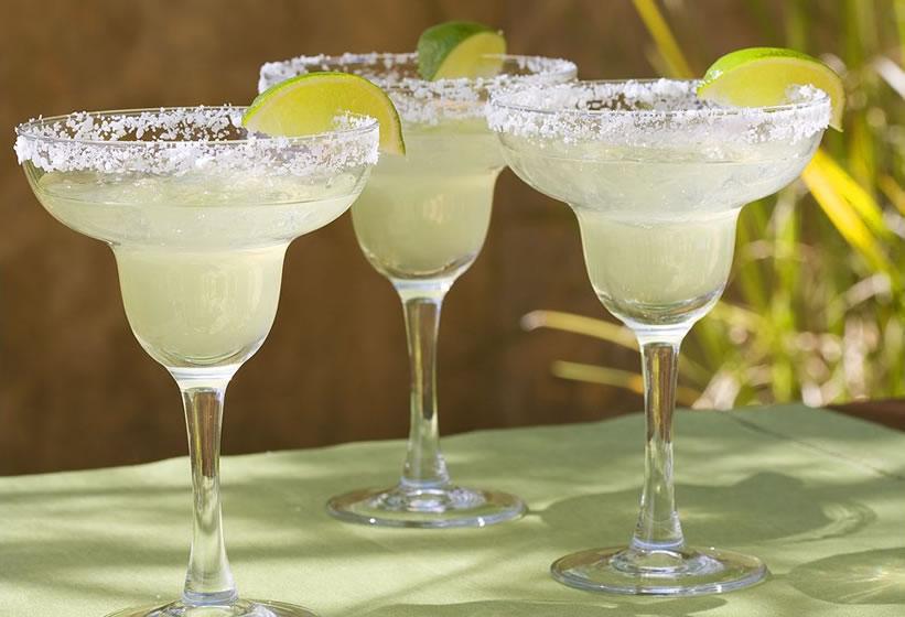 como preparar em casa 5 drinks famosos fabiana scaranzi