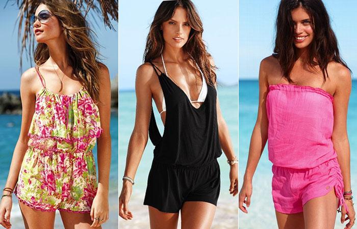 saidas de praia 4