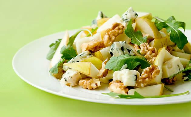salada 3