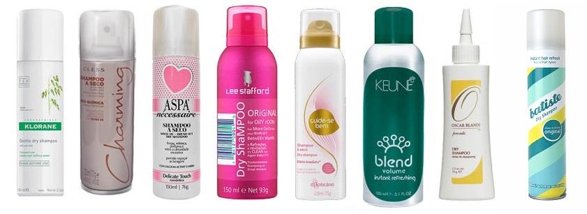 shampoos-a-seco